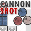 Cannon Shot