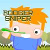 Booger Sniper