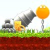 Play Boom Boom Bloon