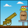Play Roly Poly Cannon